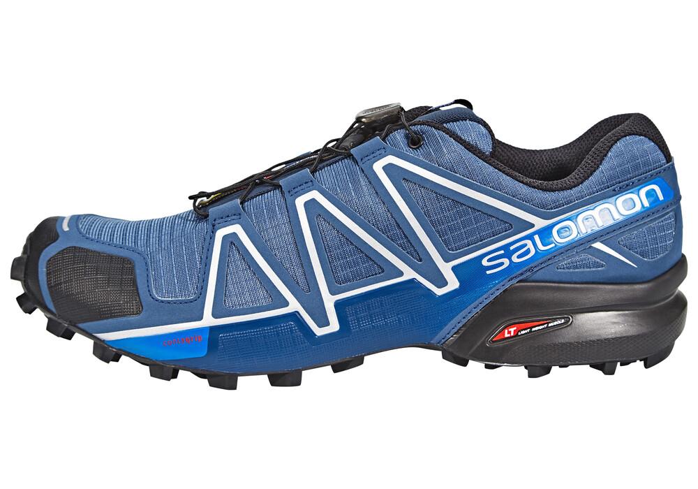 Pearl Izumi Running Shoes Trail